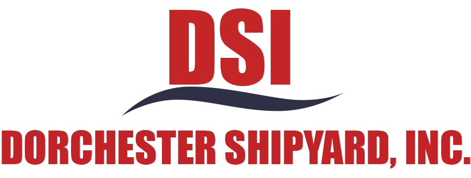 Safety Client - DSI