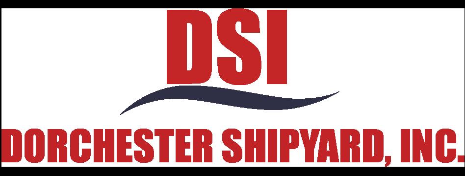 Safety Client - DSI