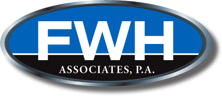 Safety Client - FHW Associates