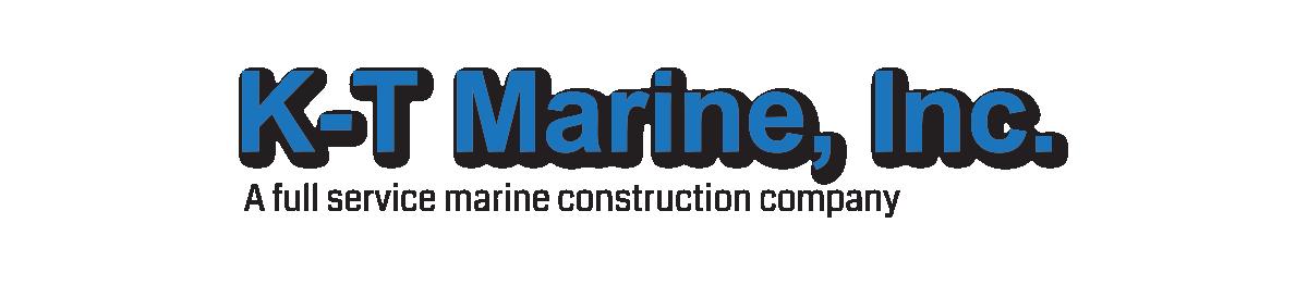 Safety Client - KT Marine
