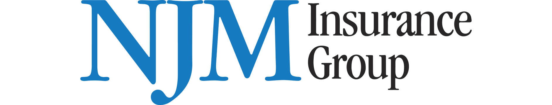 Safety Client - NJM Insurance Group
