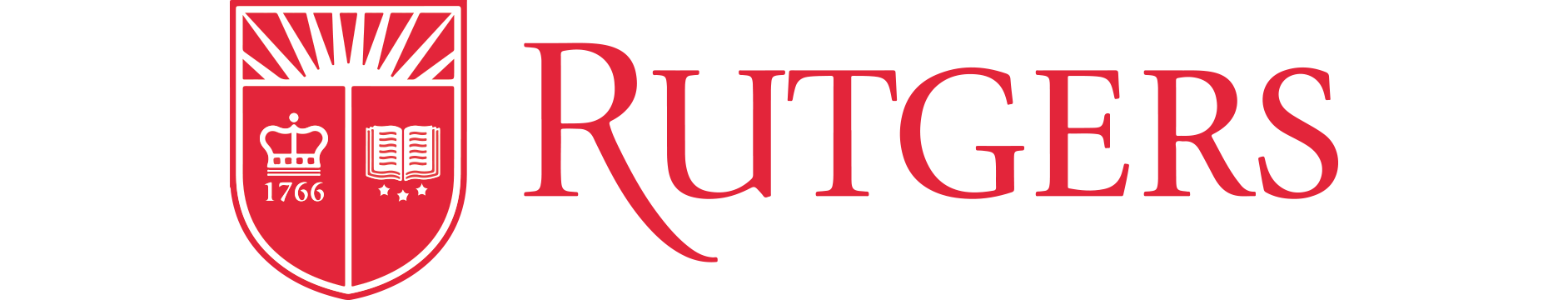 Safety Client - Rutgers University