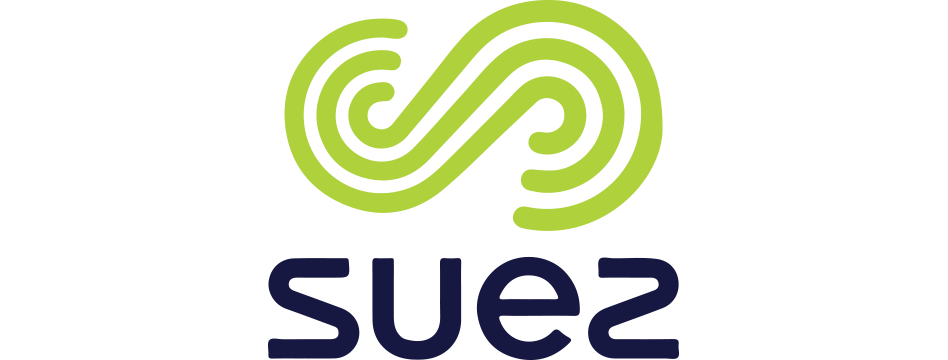 Safety Client - Suez Water