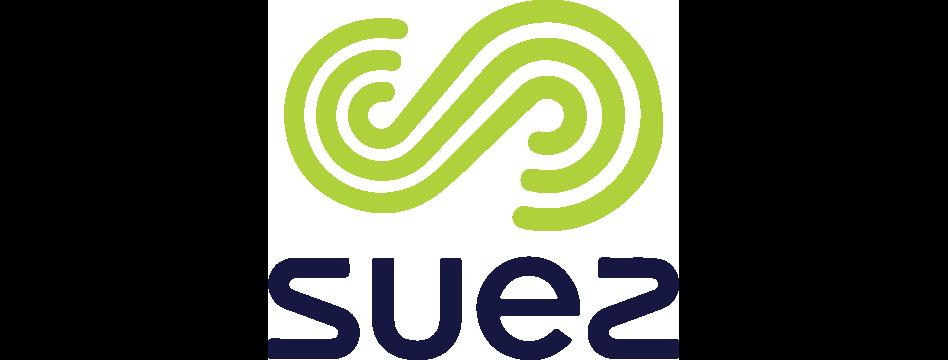 Safety Client - Suez Water