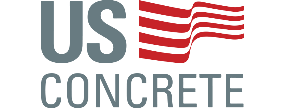 Safety Client - US Concrete