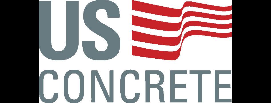 Safety Client - US Concrete
