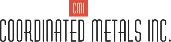 Safety Client - CMI Metals