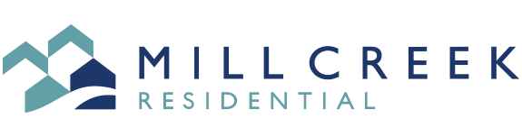 Safety Client - Mill Creek Residential Trust