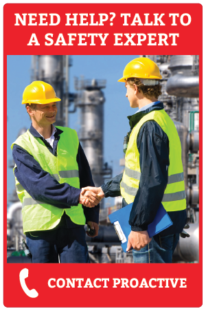 Contact New Jersey Safety Consultants